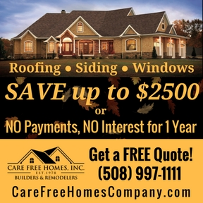pick your savings roofing siding windows
