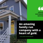 We're Kind of a Big Deal on Houzz!