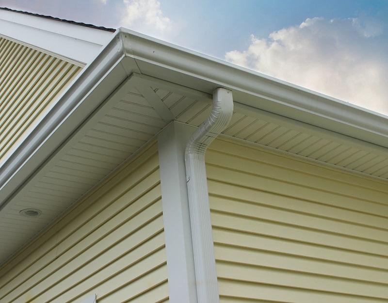 Harvey Windows Certainteed Roofing Mastic Siding On