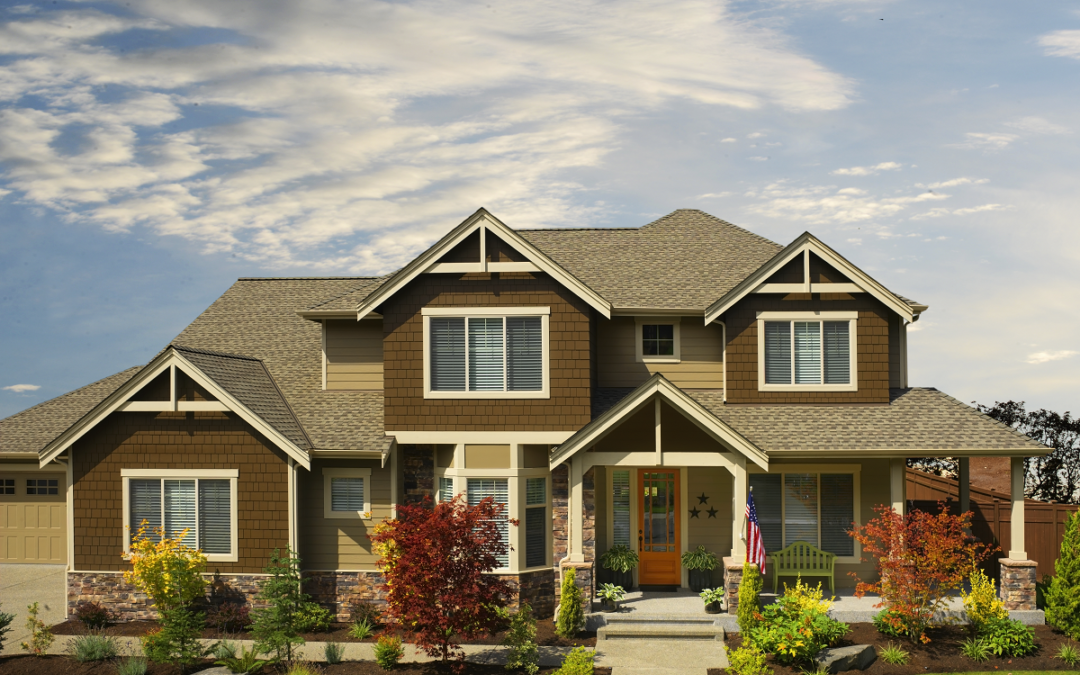 Savings on Roofing, Siding and Windows!