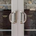 Free Factory Upgrades on Harvey Windows & Patio Doors!