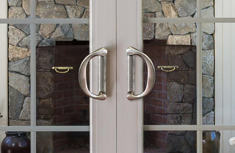 Beau Free Factory Upgrades On Harvey Windows U0026 Patio Doors! | Contractor Cape  Cod, MA U0026 RI