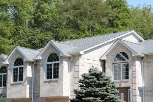 Roofing Westport MA