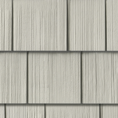 Our Custom Vinyl Siding Credentials