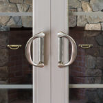 Free Factory Upgrades on Harvey Windows & Patio Doors!