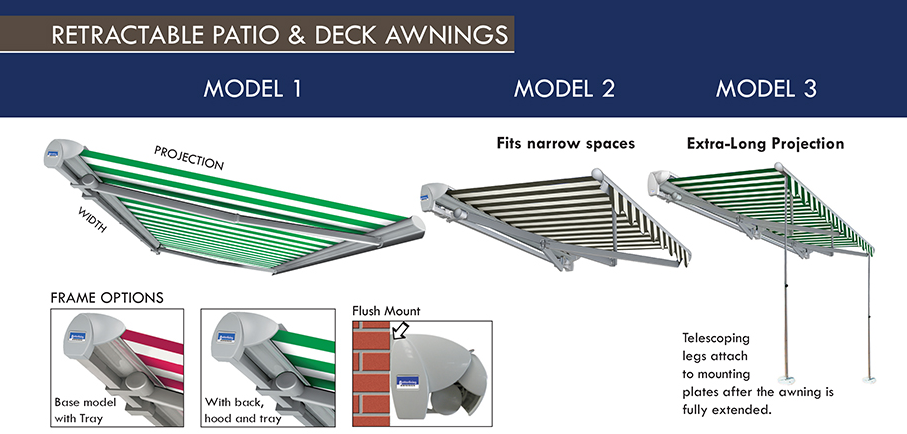 Betterliving Awnings Free Motor Contractor Cape Cod Ma Amp Ri