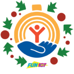 Fun 107 and United Way Holiday Wishes 2017