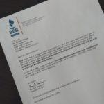 25 Years of Better Business Bureau Accreditation!