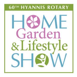hyannis home garden show 2018