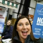 Hyannis Rotary Home, Garden & Lifestyle Show 2018