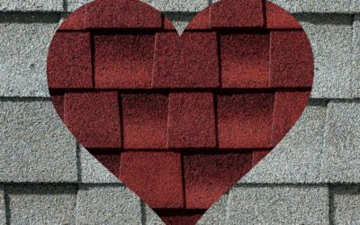 How Finding a Home Improvement Contractor is Like Dating!