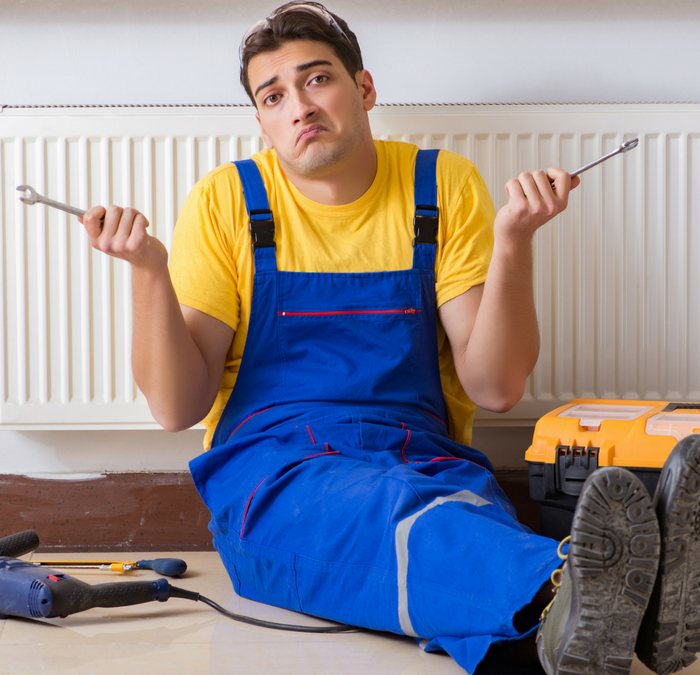 Avoid Hiring a Bad Home Improvement Contractor