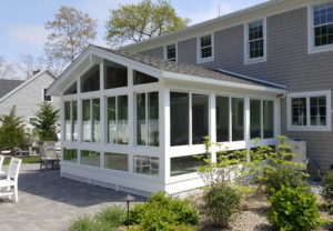 Betterliving 4 Season Sunroom Cape Cod, MA