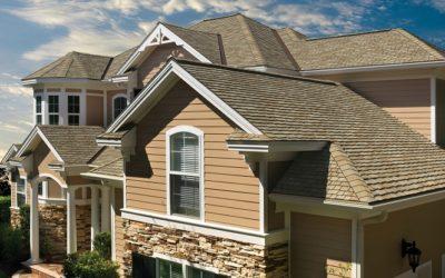 Metal Roofing vs. Asphalt Roofing