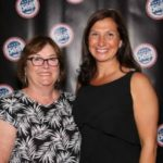 Care Free Homes Awarded SouthCoast Best of the Best