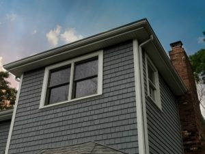 siding contractor Taunton MA