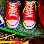 Care Free Homes Supports United Way School Supply Drive!