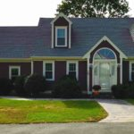 GAF Roofing System & Harvey Windows, Fairhaven, MA