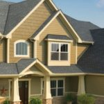 SAVE $500 on a GAF Lifetime Roofing System