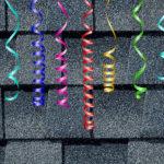 Roof Giveaway MA
