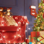 Care Free Homes Supports Holiday Wishes
