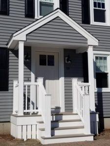 Contractor Dartmouth MA