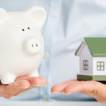 Home Improvement Financing Options & Affordable Monthly Payments