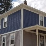 Roofing Contractor, Cumberland, RI