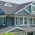 Clean Roof Designs for Cape Cod Houses