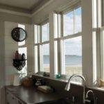 Storm Impact Window Options for Coastal Homes