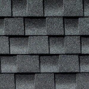 Roofing Contractor, Sandwich, MA