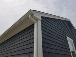 Vinyl Siding Contractor, Wareham, MA