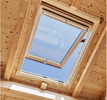 Window Contractor, Fairhaven, MA
