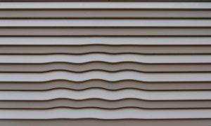 Vinyl Siding Contractor, Fairhaven, MA