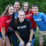 Volunteer Family of the Year