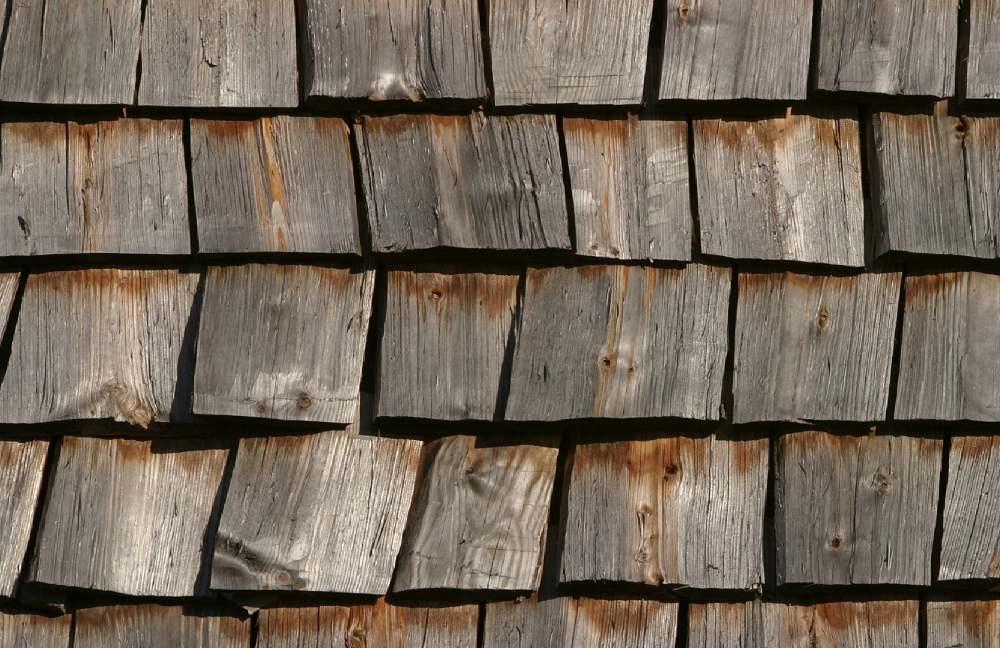 When Should I Replace my Siding?