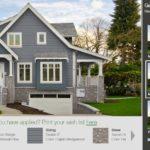 Home Design Visualizer
