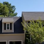 Marion, MA Roofing Contractor