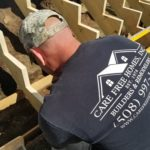 Home Improvement Contractor, Fairhaven, MA