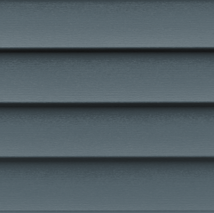 Mastic Solardefense Vinyl Siding Colors Contractor Cape