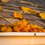 Roofing Contractor, Cape Cod, MA