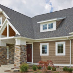 Mastic SolarDefense Siding Colors