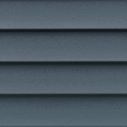 Mastic Solardefense Vinyl Siding Colors Contractor Cape