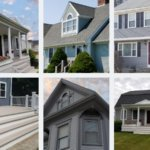 Home Improvement Contractor Southeastern MA