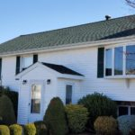 Roofing Contractor, New Bedford