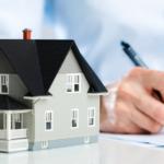 Home Improvement Financing MA RI