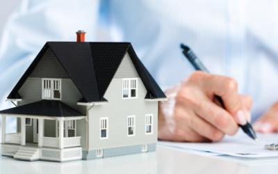 Easy Home Improvement Financing