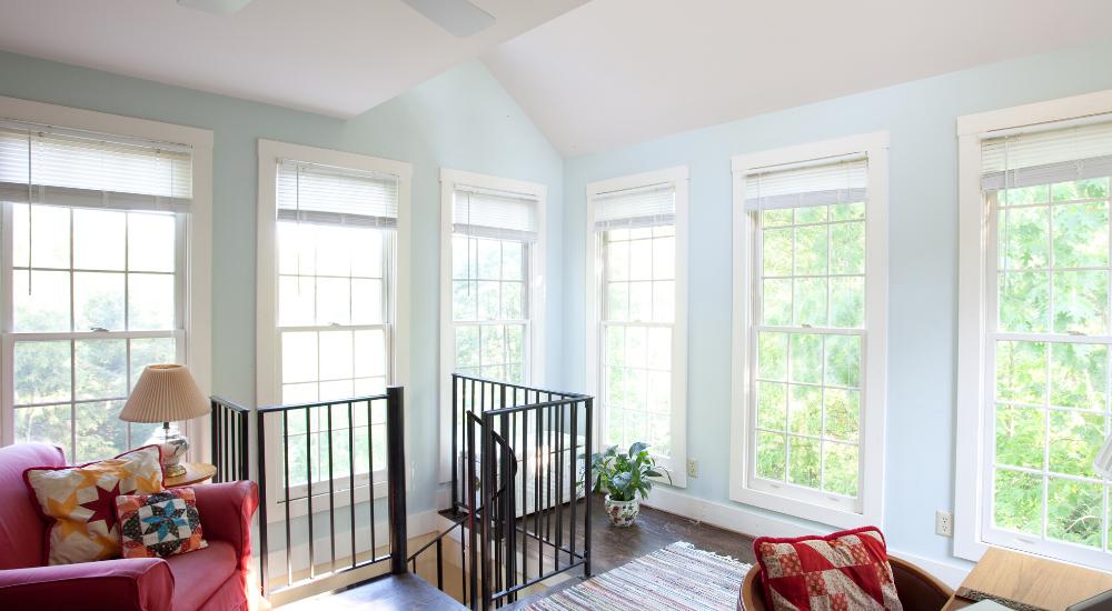 Sunroom Ideas for Cape Cod, Southeastern MA and RI Homeowners