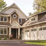 Top Siding Colors For 2020