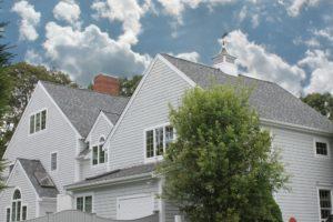 Roofing, Mattapoisett, MA